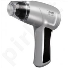Caso MyVac 20 Hand-held Vacuum sealer