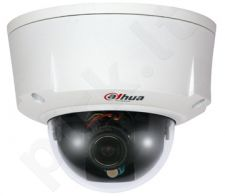 IP network camera Full HD DOME  HDB3200P