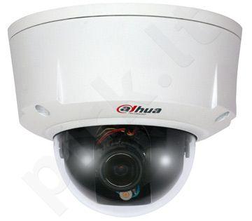 IP network camera Full HD DOME  HDB3200P