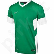 Marškinėliai futbolui Nike ACADEMY14 M 588468-302