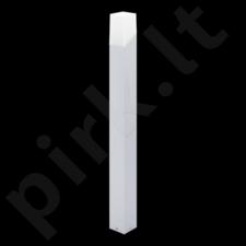 Grindinis šviestuvas EGLO 94088 | ROFFIA