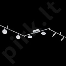 Taškinis šviestuvas EGLO 94957 | ERVAS