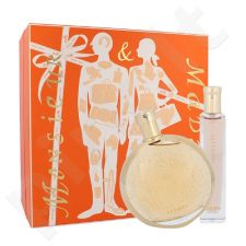 Hermes L´Ambre des Merveilles rinkinys moterims, (EDP 100 ml + EDP 15 ml)