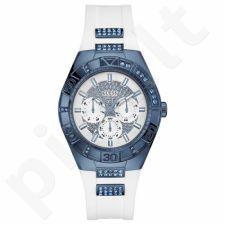 Laikrodis GUESS W0653L2