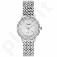 Moteriškas PACIFIC laikrodis PC675S