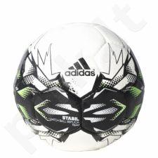 Rankinio kamuolys adidas Stabil Team 9 AP1569