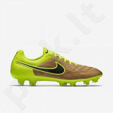 Futbolo bateliai  Nike Tiempo Legend V FG M 631518-707