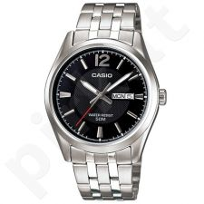 Casio Collection MTP-1335D-1AVDF vyriškas laikrodis