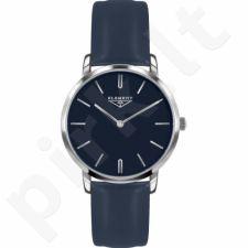 Moteriškas 33 ELEMENT laikrodis 331603