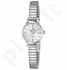 Moteriškas laikrodis Festina F20262/1