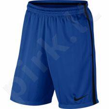 Šortai futbolininkams Nike Dry Squad Jacquard M 833012-452