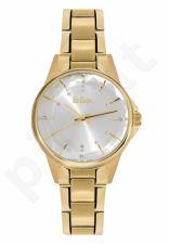 Moteriškas laikrodis Lee Cooper LC06352.130