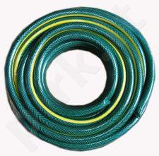 Žarna laistymo PVC 5/8x50m