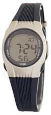 Laikrodis Dunlop DUN-147-L03