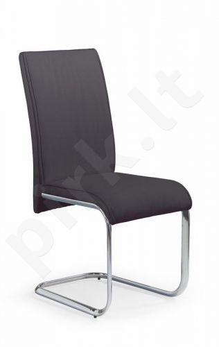 K107 kėdė