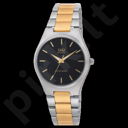 Vyriškas laikrodis Q&Q Q716-402Y