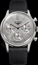 Vyriškas laikrodis ELYSEE Classic I 38012