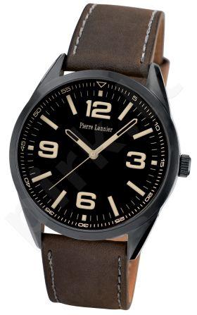 Laikrodis PIERRE LANNIER 212D434