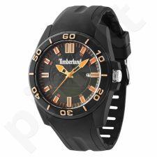Vyriškas laikrodis Timberland TBL.14442JPB/19P