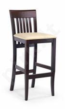 Baro kėdė MIX