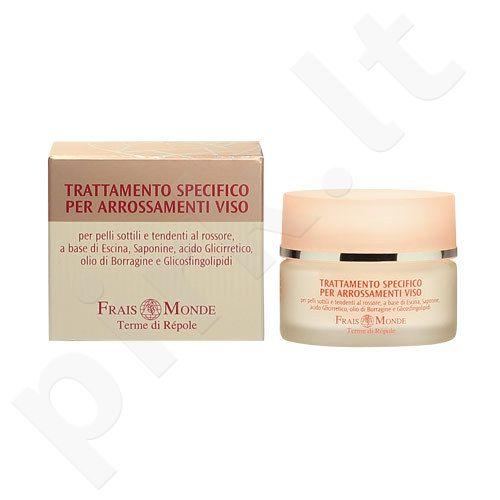 Frais Monde Specific Treatment For Facial Redness, kosmetika moterims, 30ml