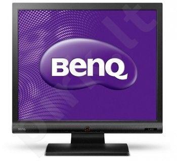 BENQ 17
