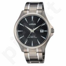 Vyriškas laikrodis LORUS RS931CX-9