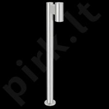 Grindinis šviestuvas EGLO 94108 | RIGA 2
