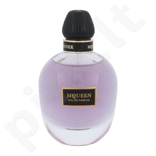 Alexander McQueen McQueen, EDP moterims, 75ml