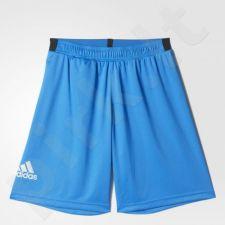 Šortai futbolininkams Adidas Messi Short M AP1282