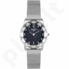 Moteriškas 33 ELEMENT laikrodis 331609