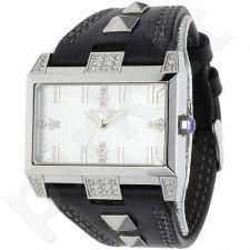 Police Elevation PL.13662JS/04 moteriškas laikrodis