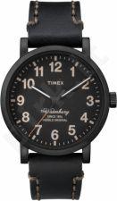 TIMEX Vyriškas laikrodis TW2P59000