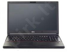 FUJITSU LB E556 15.6FHD/I5/8GB/256SSD/4G/W10P/FI/3NBD