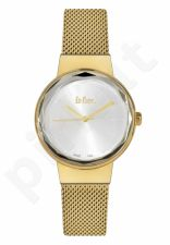 Moteriškas laikrodis Lee Cooper LC06349.130