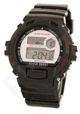 Laikrodis Dunlop DUN-148-G01