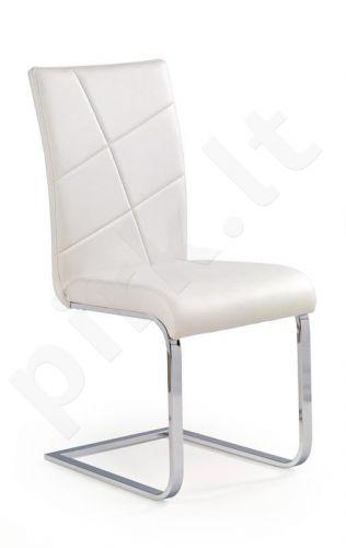 K108 kėdė