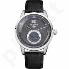 Vyriškas laikrodis ELYSEE Mestor 17003