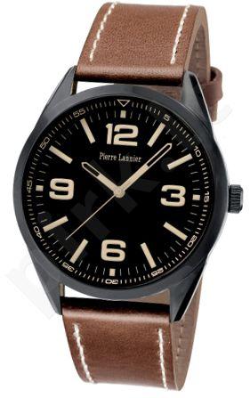 Laikrodis PIERRE LANNIER 212D439