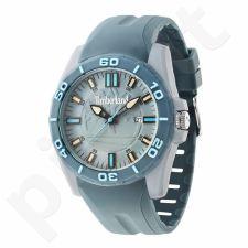 Vyriškas laikrodis Timberland TBL.14442JPGYBL/13P