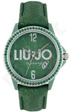 Laikrodis LIU JO COLORTIME REGULAR TLJ229