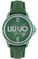 Laikrodis LIU JO COLORTIME REGULAR TLJ229