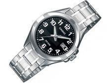 Casio Collection LTP-1308PD-1BVEF moteriškas laikrodis