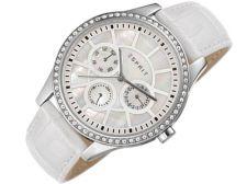 Esprit ES106562001 Paradiso White moteriškas laikrodis