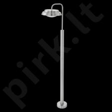 Grindinis šviestuvas EGLO 94123 | ARIOLLA