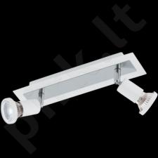 Taškinis šviestuvas EGLO 94959 | SARRIA