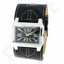 Vyriškas laikrodis PERFECT PRF-K20-005