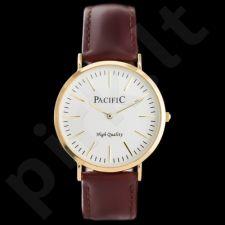 Moteriškas PACIFIC laikrodis PC277RA