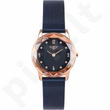 Moteriškas 33 ELEMENT laikrodis 331610