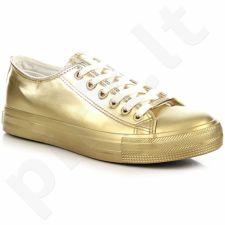 Laisvalaikio batai Big Star W274636